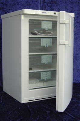 k hlger te elektro fritzke elektrogesch ft elektriker in bernau bei berlin. Black Bedroom Furniture Sets. Home Design Ideas